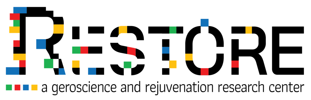 Logo Restore
