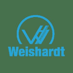 Weihardt