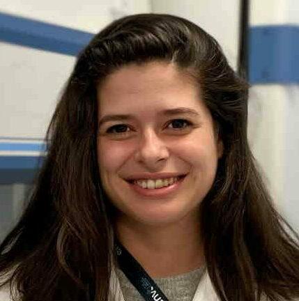 Adèle Arlat2