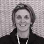 MONFERRAN Sylvie