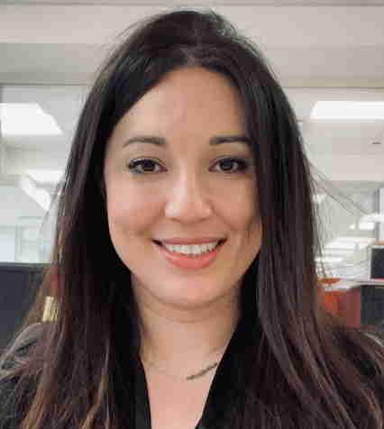 Mouna Rahabi 2