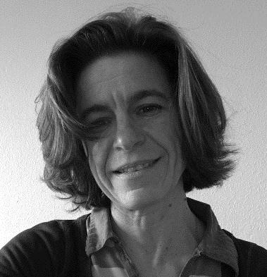 Valerie_Planat-Benard