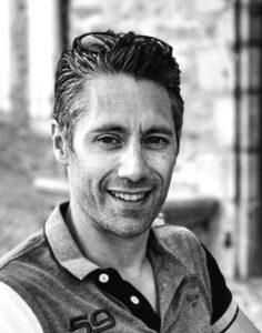 Mathieu Vigneau
