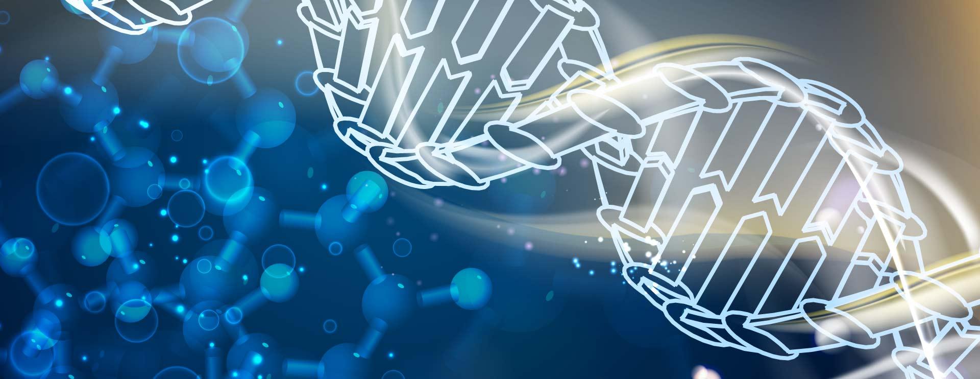 Designed by kotkoa (DNA) and starline (background) / Freepik. Modifié