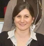 Camille Attané