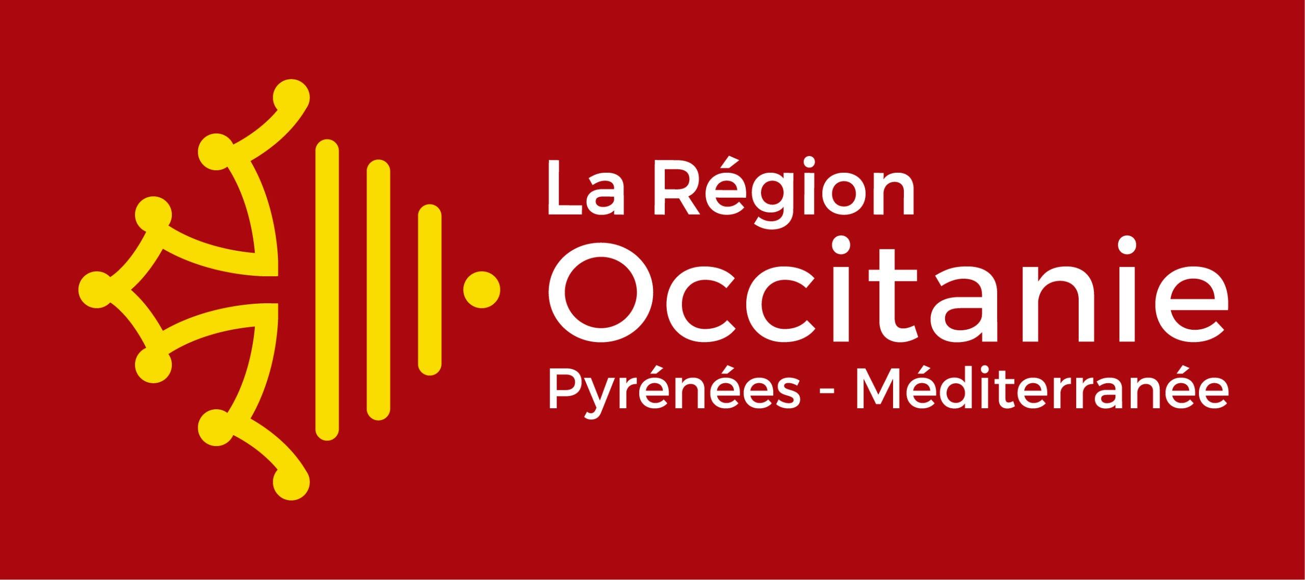 OC-1706-instit-logo rectangle-quadri-150x150-300dpi