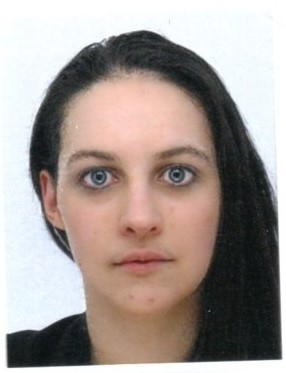 Marion Stephan